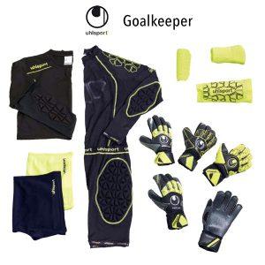 Uhlsport Goalkeeper