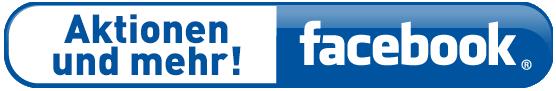Der-Klubdesigner auf Facebook