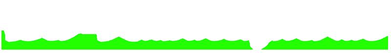 Der Klubdesigner Logo
